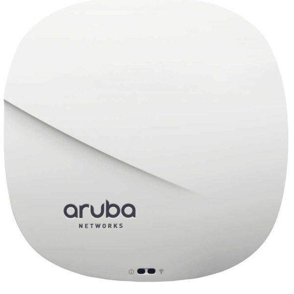 Aruba IAP-315 (RW) Wireless Access Point (JW811A) Dubai Online Store