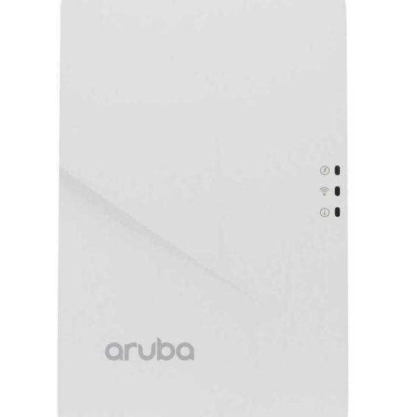 Aruba AP-303H Access Point (JY678A) Dubai Online Store