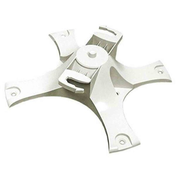 Aruba AP-220-MNT-W1W Wall Mount (JW047A) Buy online in Dubai at the cheapest price
