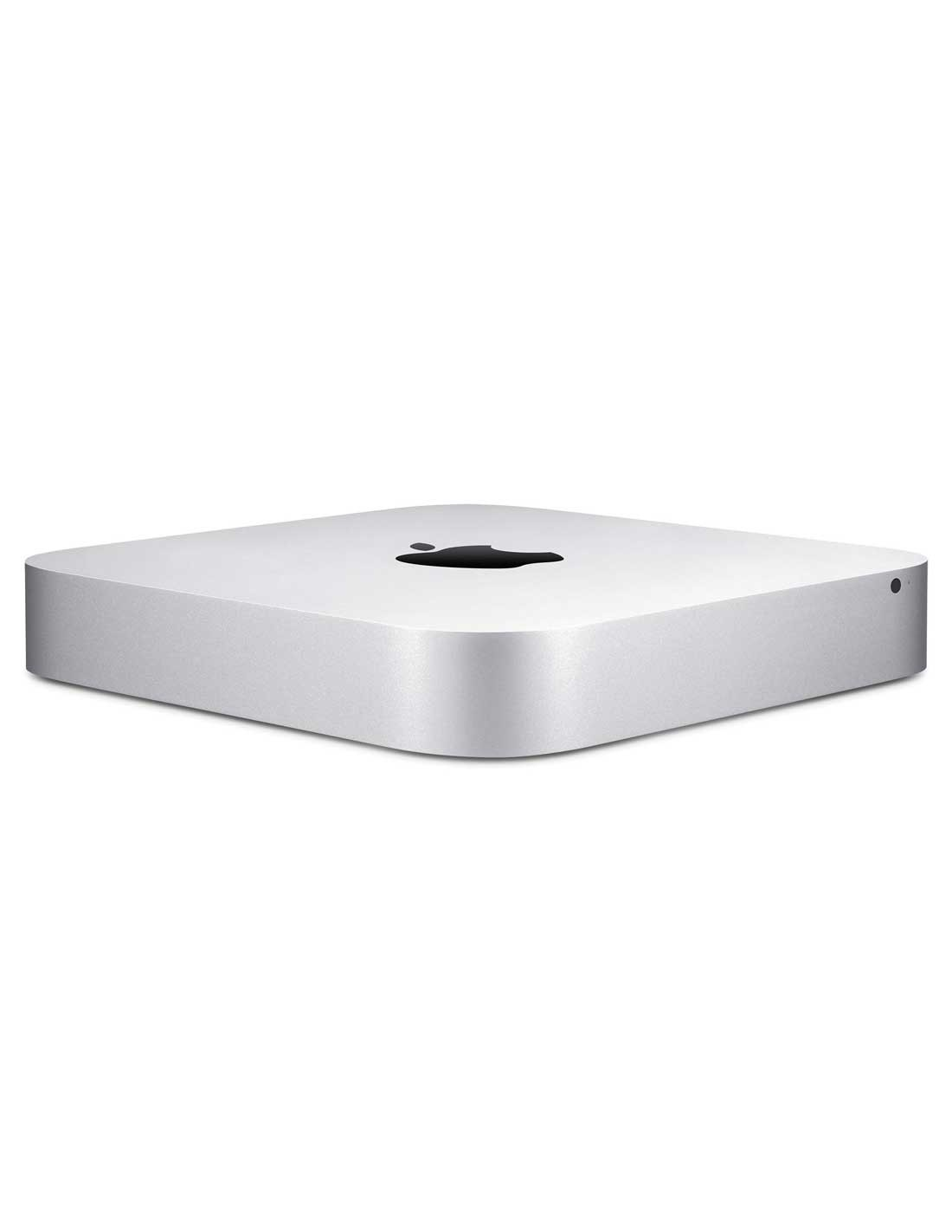 Apple Mac mini MGEN2 at a cheap price and free delivery in Dubai