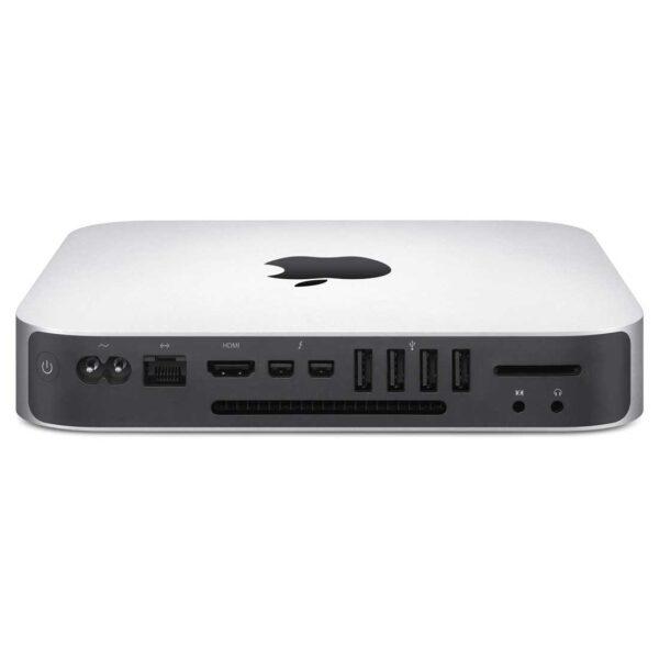 Apple Mac mini MGEM2 at a cheap price in Dubai Online Store