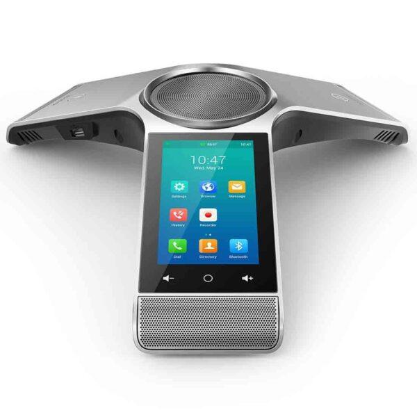 Yealink CP960 IP Phone Dubai Online Store