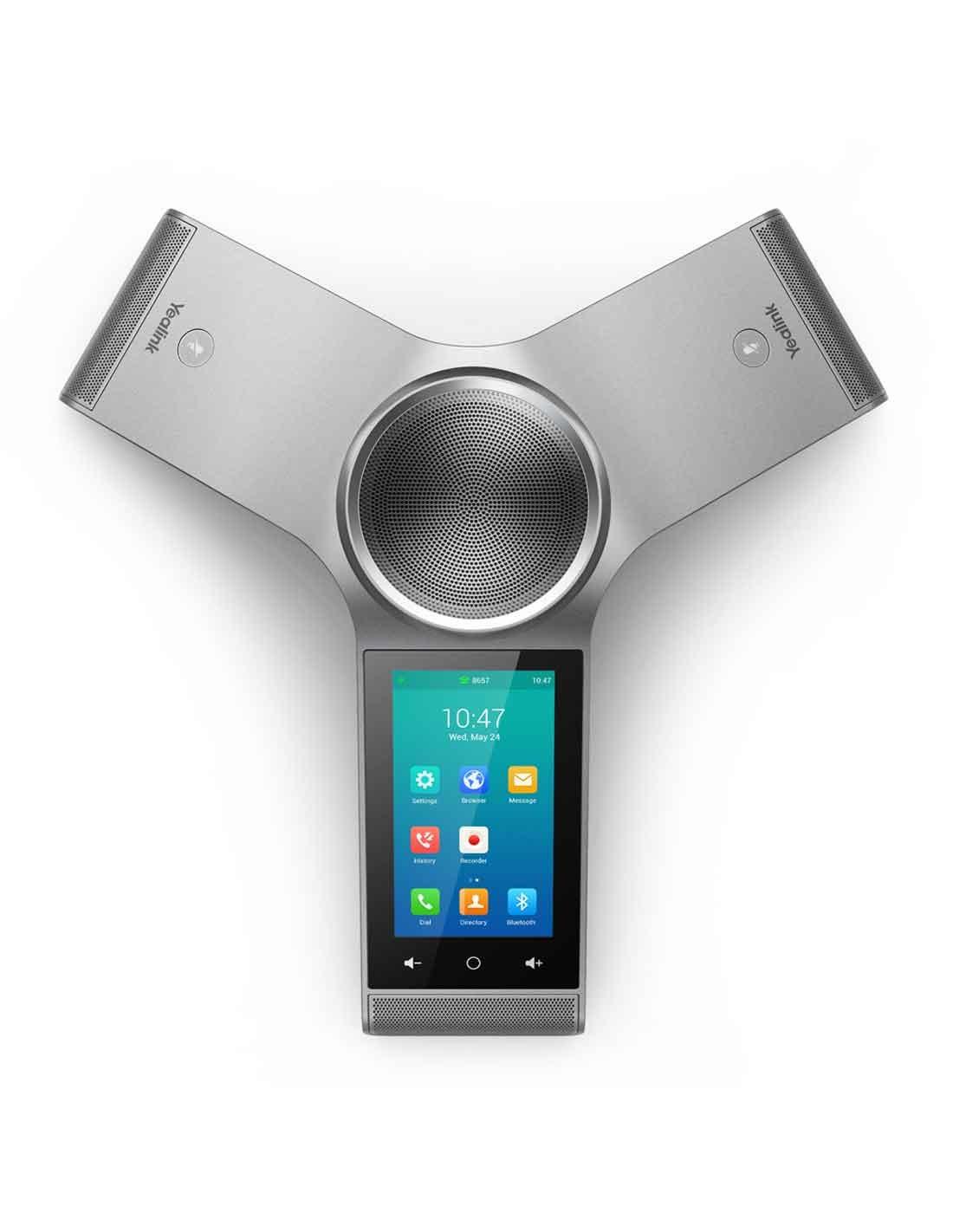 Yealink CP960 IP Phone Images
