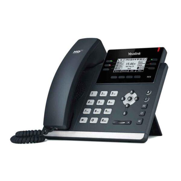 Yealink SIP-T41S IP Phone Dubai Online Store