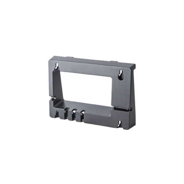 Yealink Wall Mount Bracket for T48G/T46G at a cheap price and free delivery in Dubai