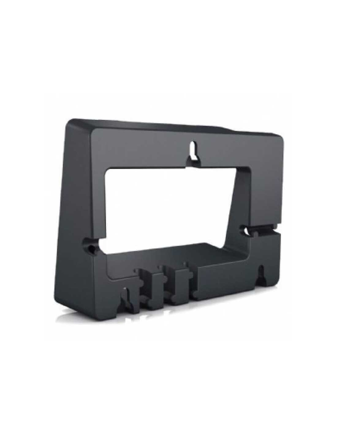 Yealink Wall Mount Bracket for T42G/T41P