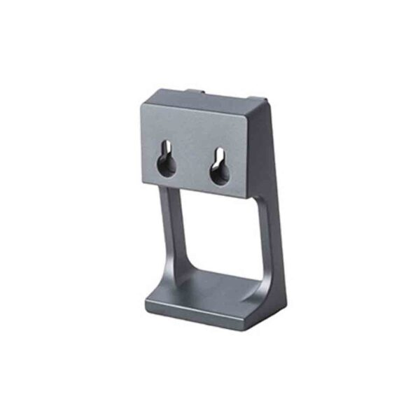 Yealink Wall Mount Bracket for EXP40 at a cheap price and free delivery in Dubai
