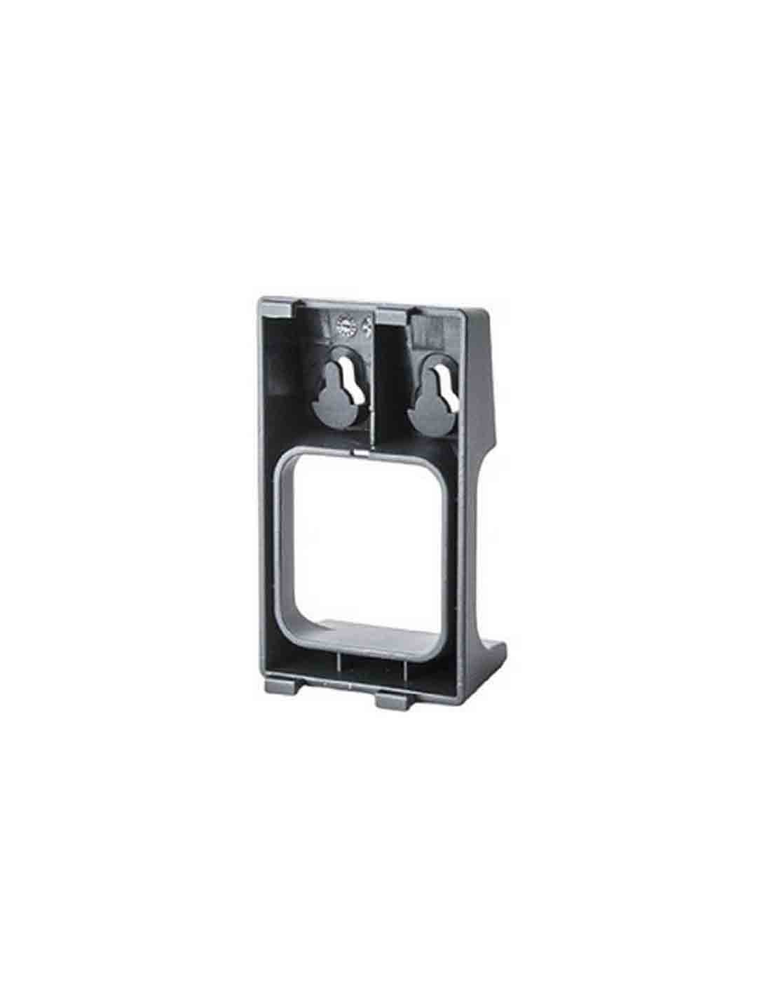 Yealink Wall Mount Bracket for EXP40 images