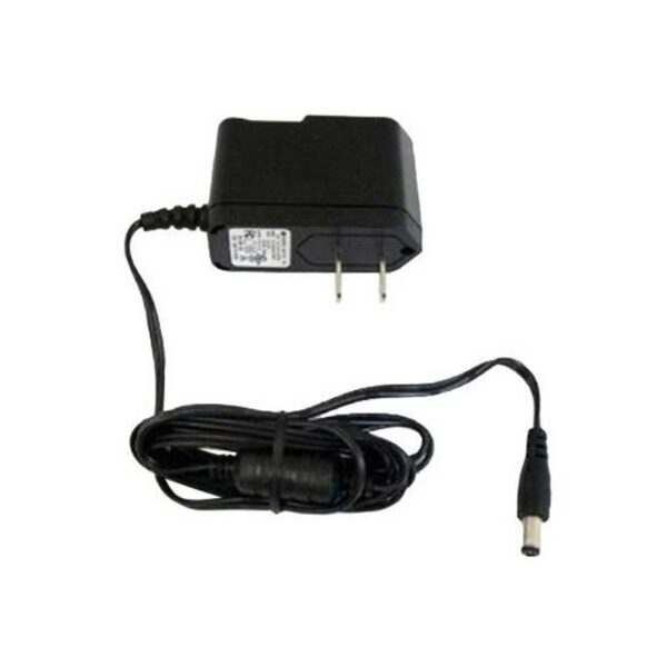 Yealink Power Supply for T46G/T48G/T29G and T5 Series Dubai Online Store
