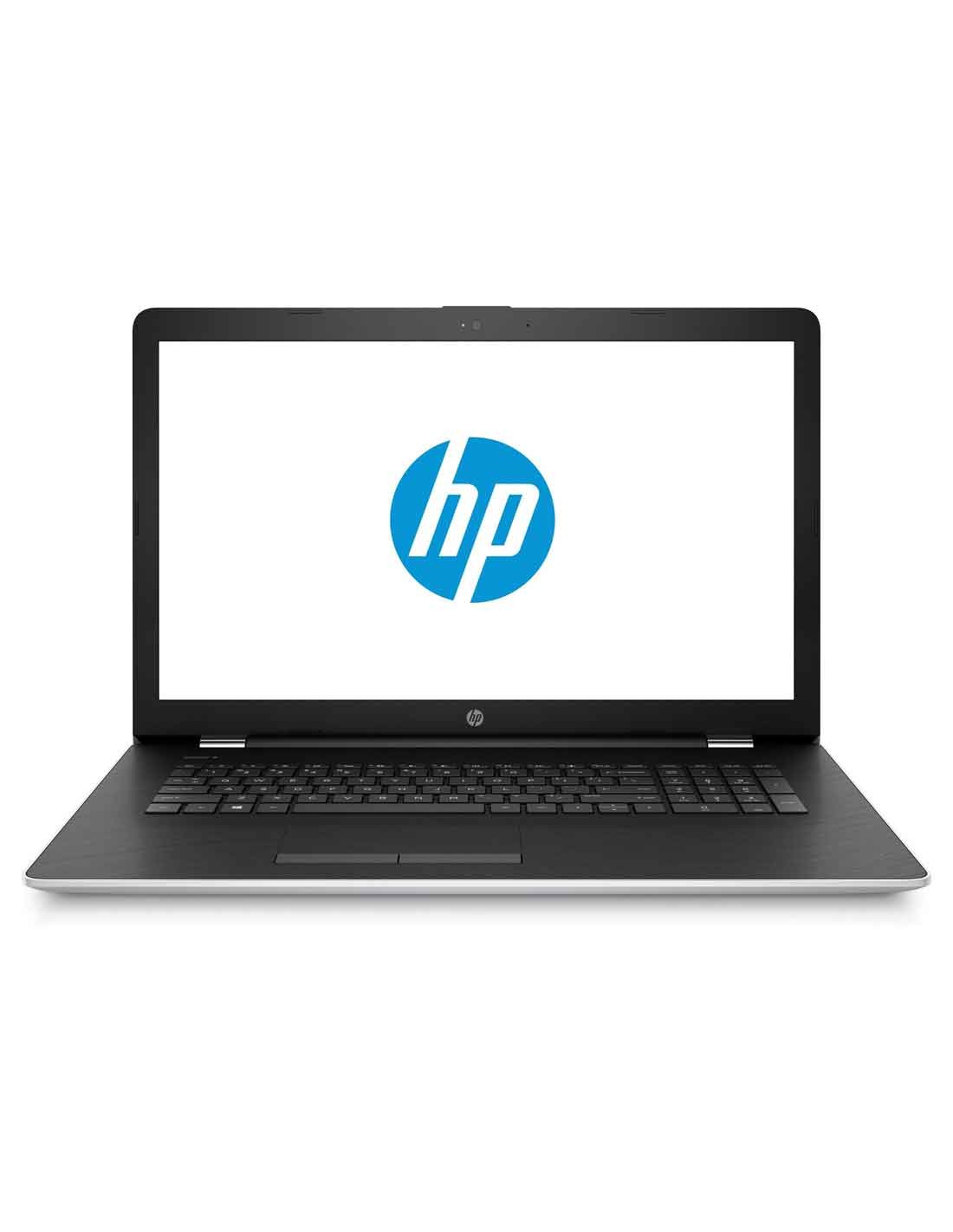 HP Notebook 15-bs123ne at the cheapest price in Dubai