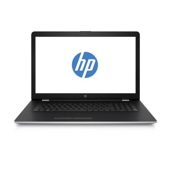 HP Notebook 15-bs128ne at the cheapest price and free delivery in Dubai