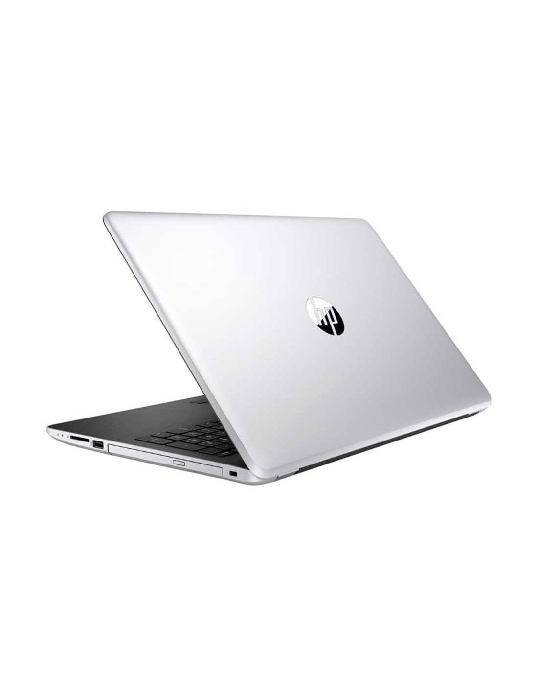 HP Notebook 15-bs128ne Dubai Online Store
