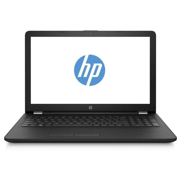 HP Notebook 15-bs129ne at a cheap price and free delivery in Dubai