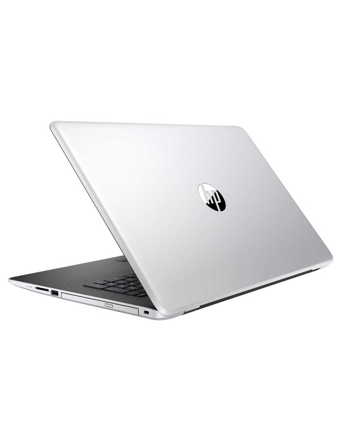 HP Notebook 15-bs129ne images
