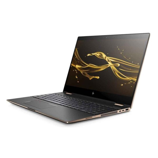 HP Spectre x360 13-ae001ne at a cheap price and free delivery in Dubai