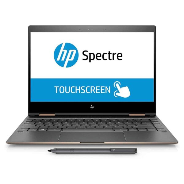 HP Spectre 13-af004ne Notebook at a cheap price and free delivery in Dubai