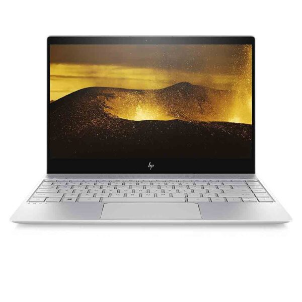 HP ENVY 13-ad106ne images