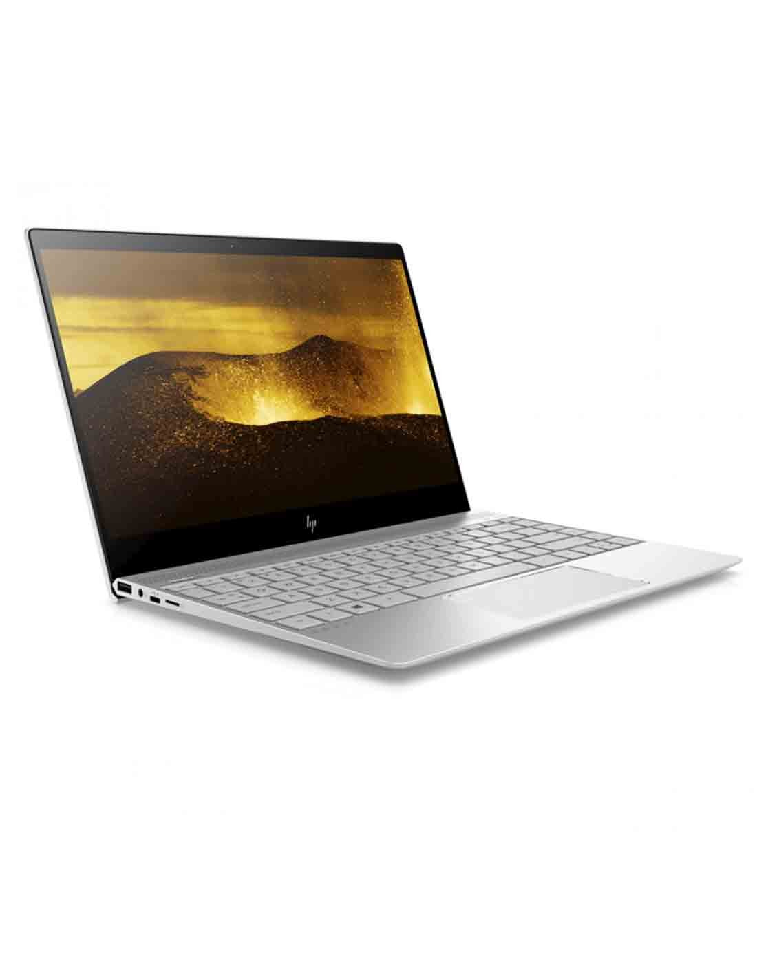 HP ENVY 13-ad105ne at a cheap price and free delivery in Dubai