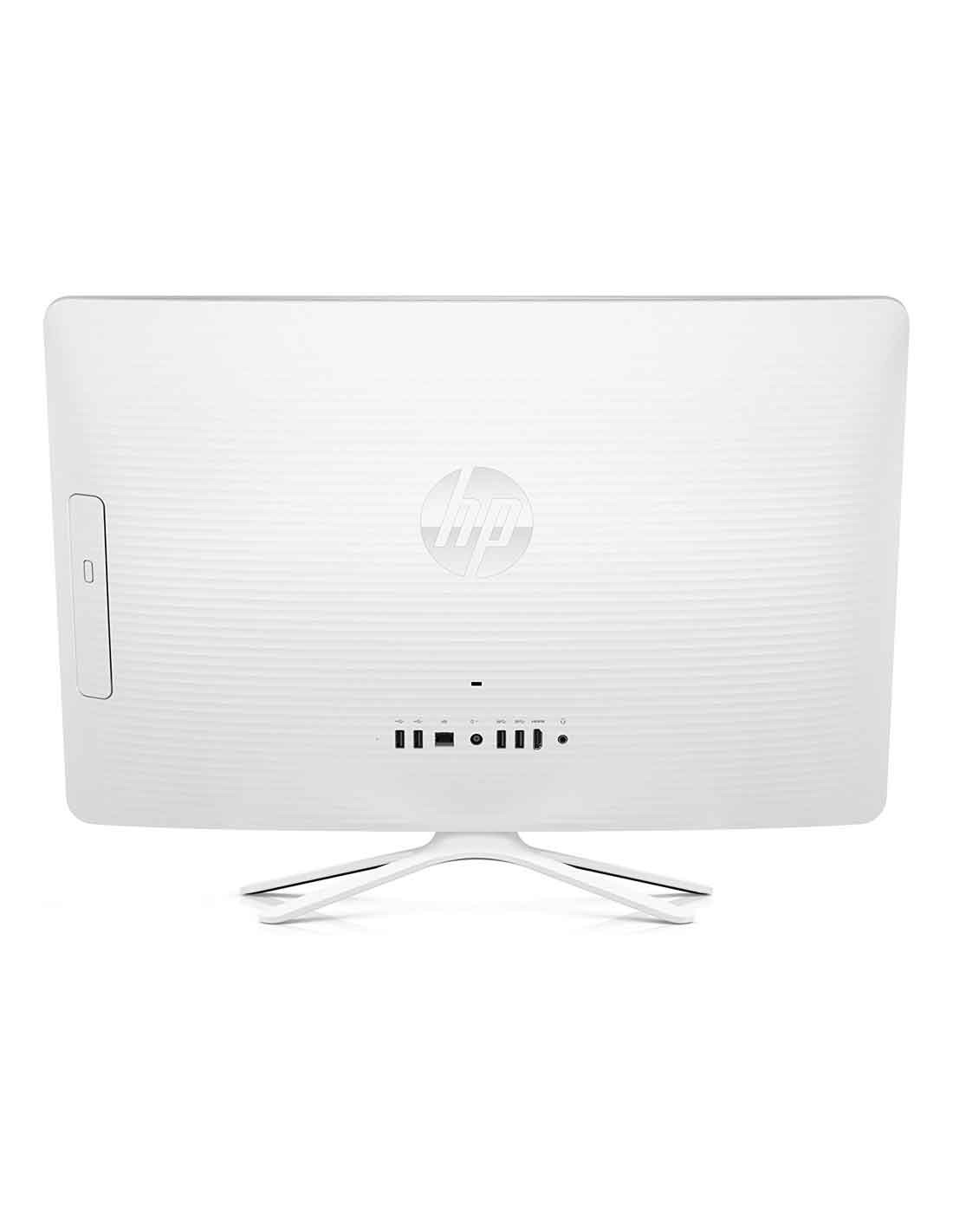HP All-in-One 20-b314ne images