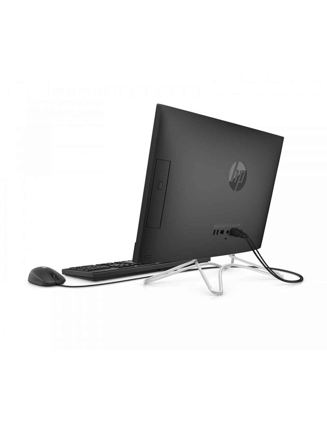 HP ProOne 200 G3 All-in-One Core i5 at the cheapest price and fast free delivery in Dubai