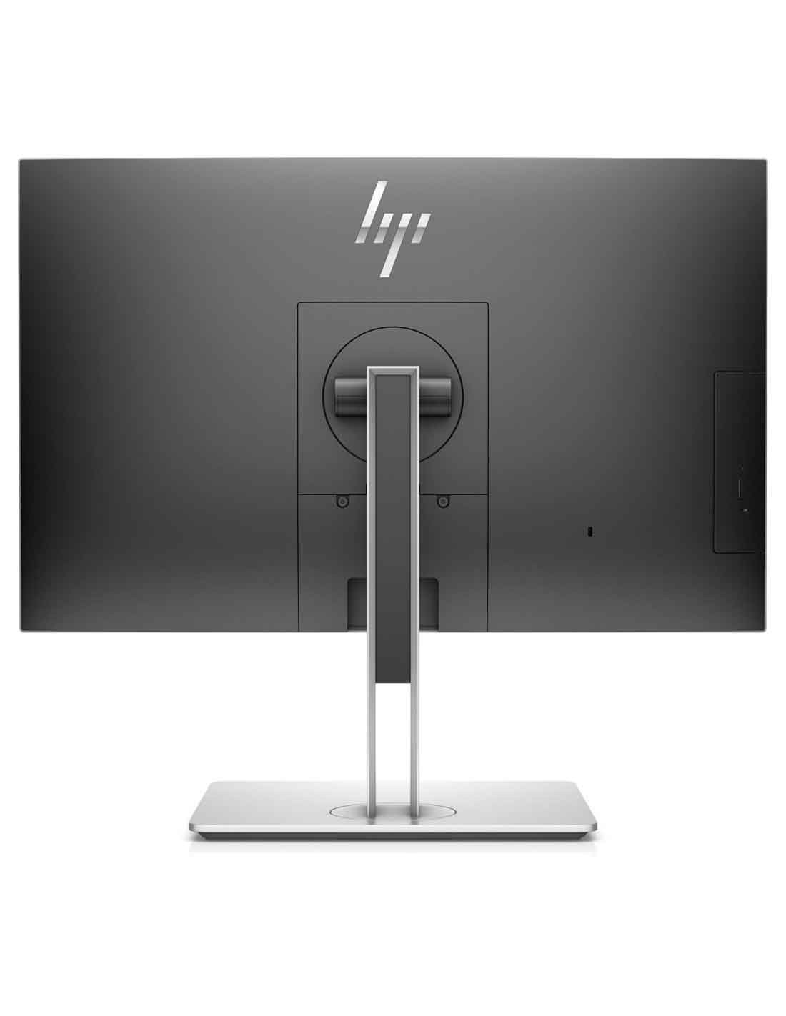 HP EliteOne 800 G3 Touch All-in-One images
