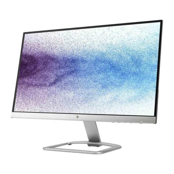 "HP 22es 54.61 cm (21.5"") Monitor at the cheapest price and fast free delivery in Dubai"