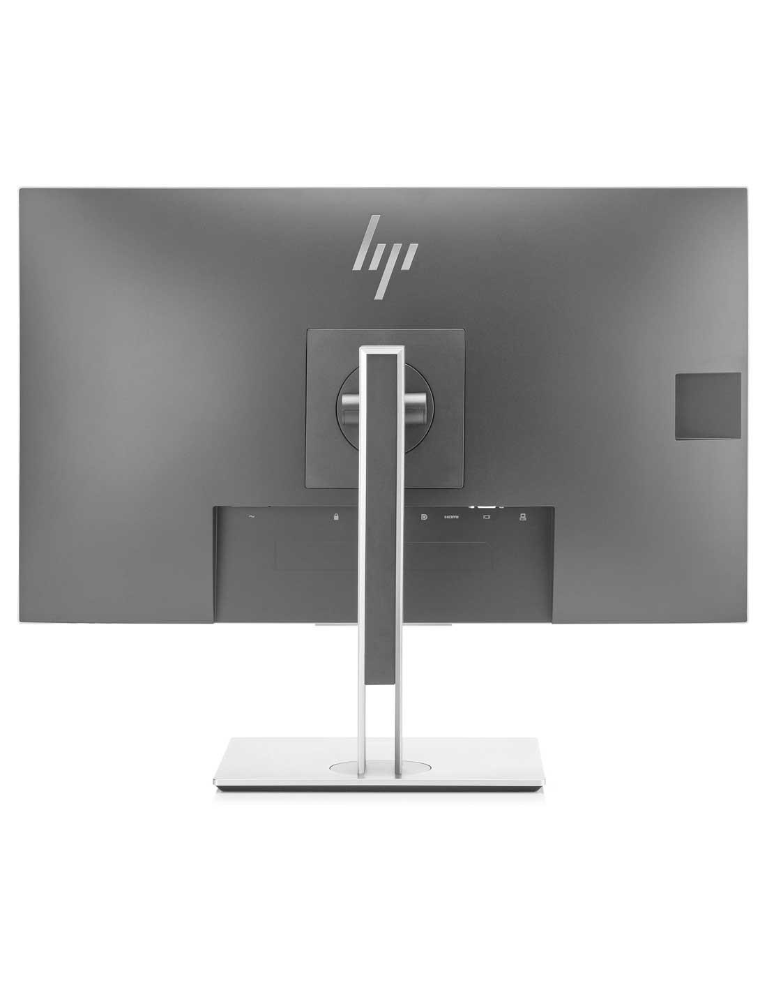 HP EliteDisplay E273q 27-inch Monitor images