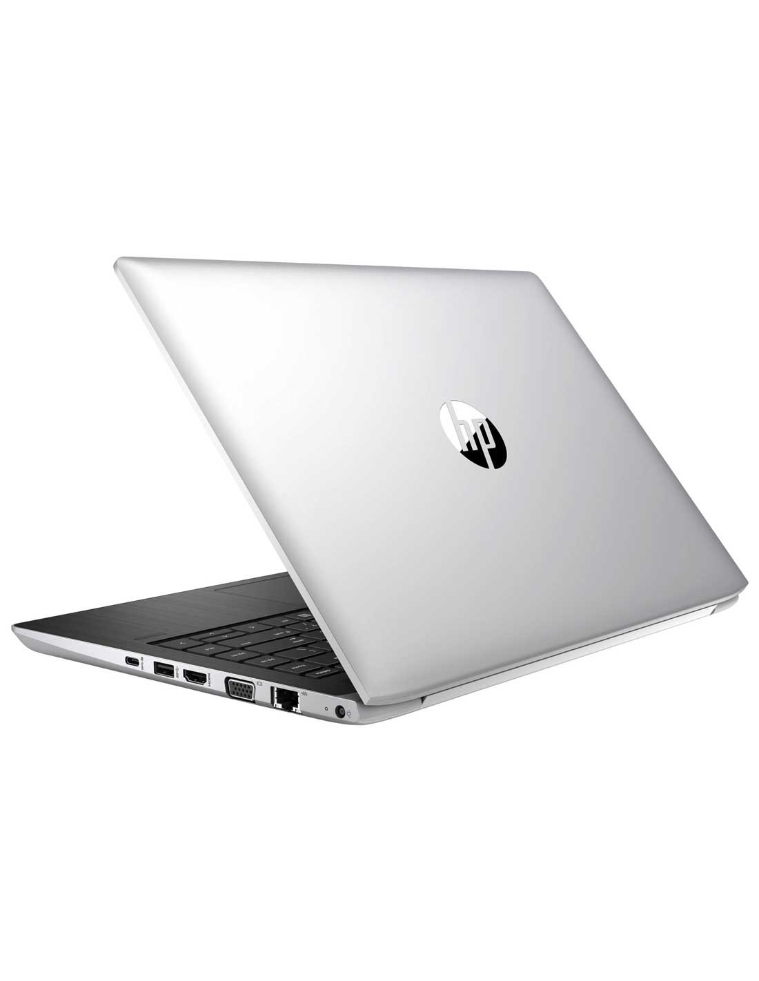 HP ProBook 430 G5 Notebook images and photos