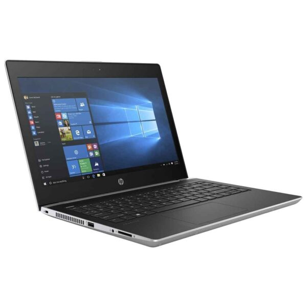 HP ProBook 430 G5 Core i7 at a cheap price and fast free delivery in Dubai
