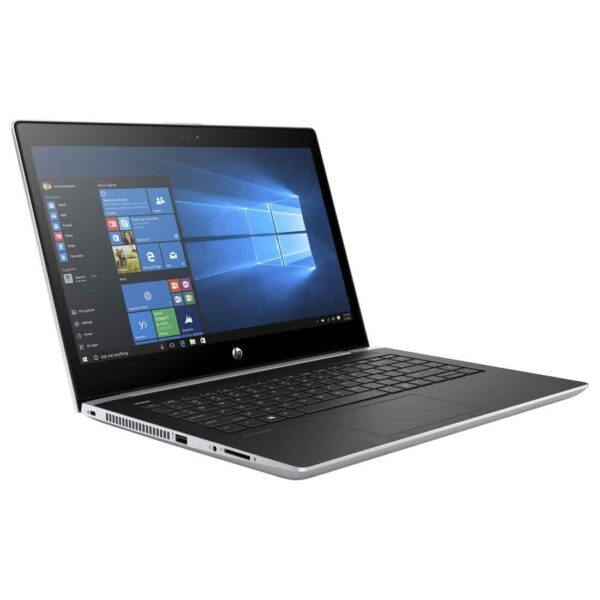 HP ProBook 440 G5 Intel Core i7 8GB memory at the cheapest price in Dubai
