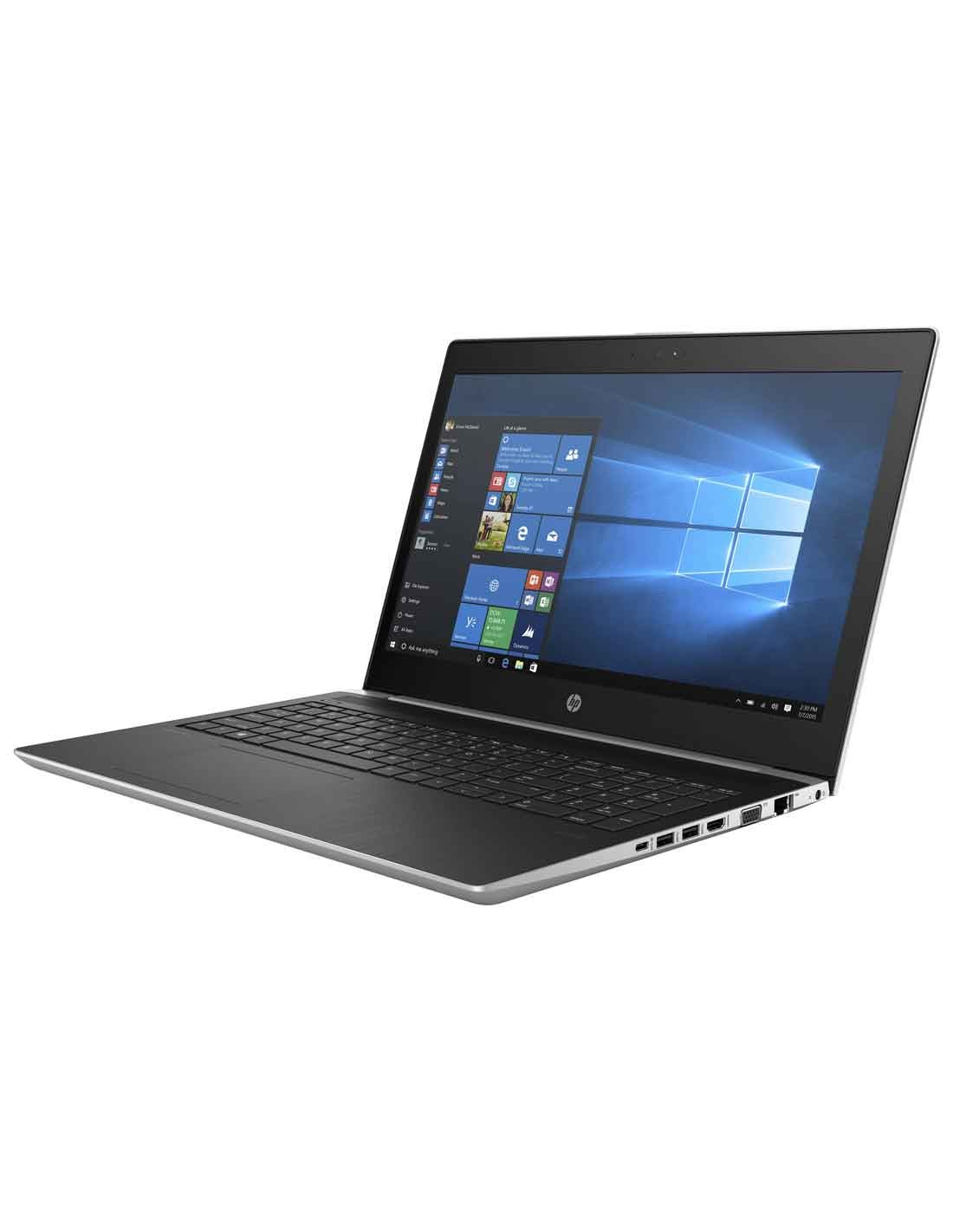 HP ProBook 450 G5 Notebook at the cheapest price and fast free delivery in Dubai