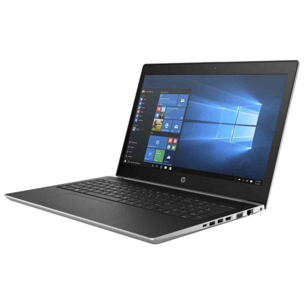 HP ProBook 450 G5 Notebook Core i7 at a cheap price in Dubai UAE