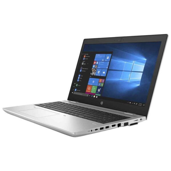 HP ProBook 650 G4 Notebook at the cheapest price and fast free delivery in Dubai