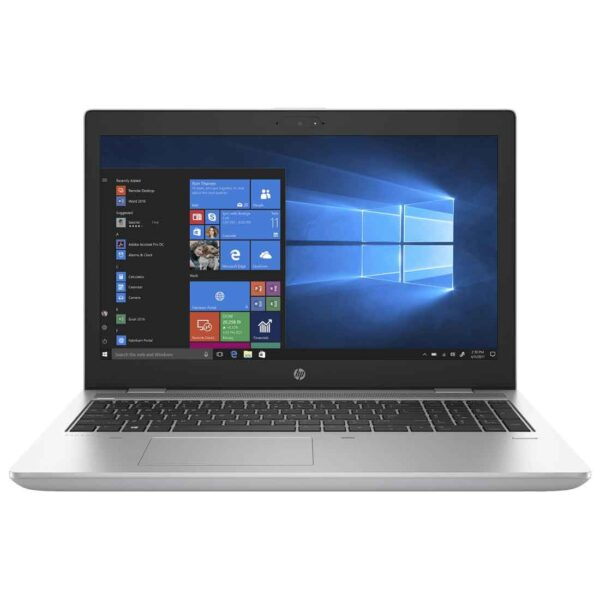 HP ProBook 650 G4 Notebook PC at the cheapest price and fast free delivery in Dubai
