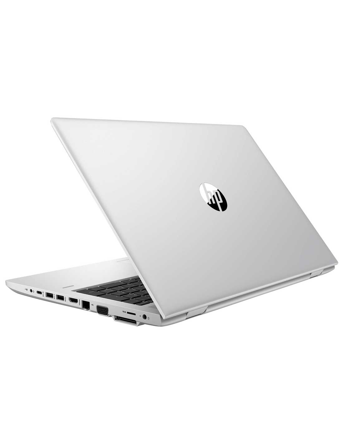 HP ProBook 650 G4 Notebook i7 images