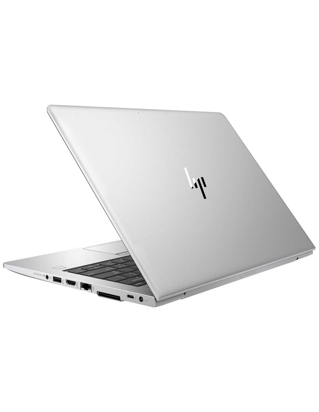 HP EliteBook 830 G5 Notebook images and photos