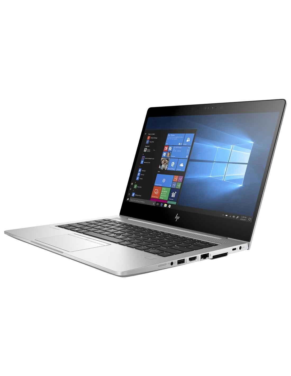 HP EliteBook 840 G5 Notebook at the cheapest price in Dubai
