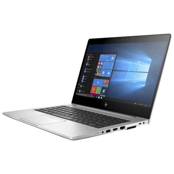 HP EliteBook 840 G5 Notebook 32GB at the cheapest price and fast free delivery in Dubai