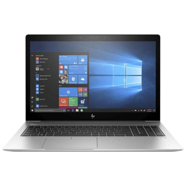 HP EliteBook 850 G5 Notebook i7 at the cheapest price in Dubai Online Store
