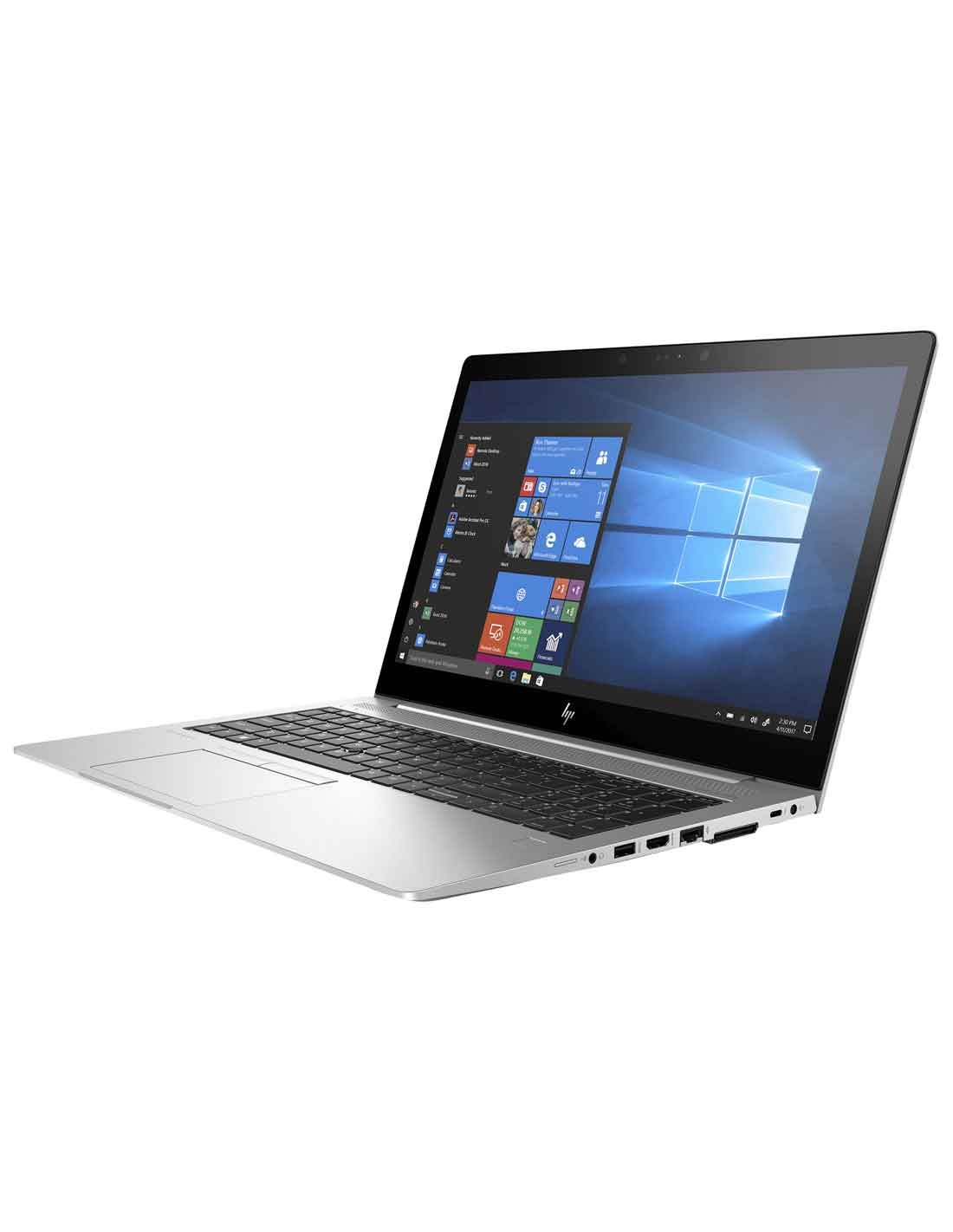 HP EliteBook 850 G5 Notebook 16GB images and photos
