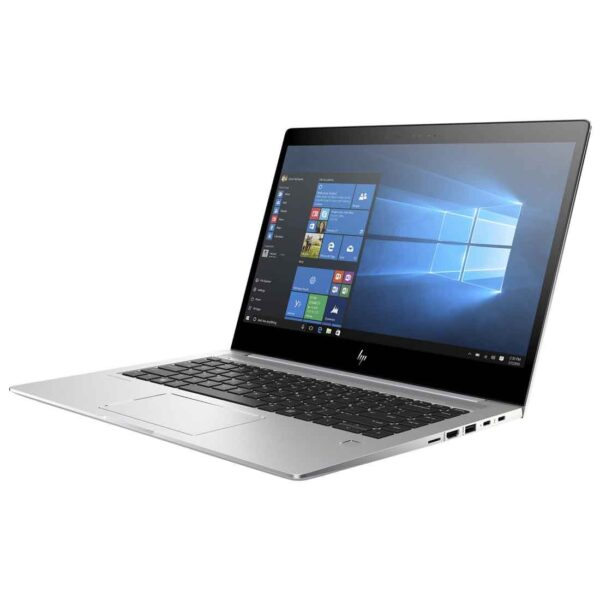 HP EliteBook 1040 G4 Notebook i7 at the cheapest price and fast free delivery in Dubai
