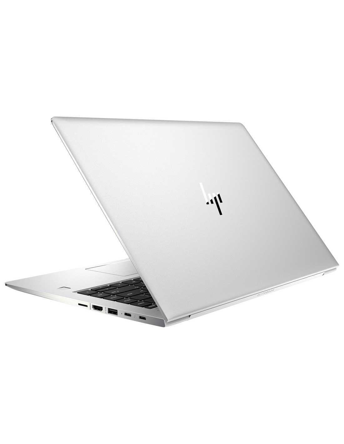 HP EliteBook 1040 G4 Notebook 16GB photos and images in Dubai computer store