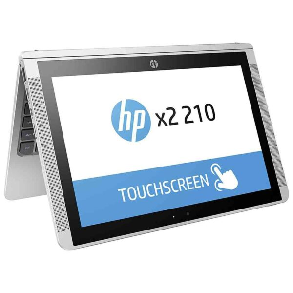 HP x2 210 G2 Detachable at the cheapest price and fast free delivery in Dubai.