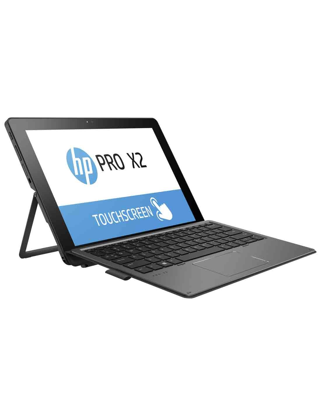 HP Pro x2 612 G2 Detachable at the cheapest price and fast free delivery in Dubai