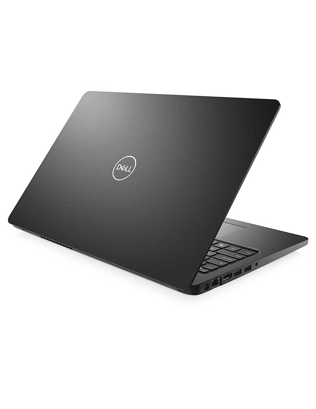 Latitude 3580 Laptop i5 images and photos in Dubai online store