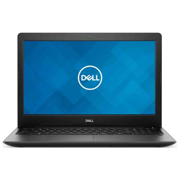 Dell Latitude 3590 Laptop at the cheapest price and fast free delivery in Dubai computer store