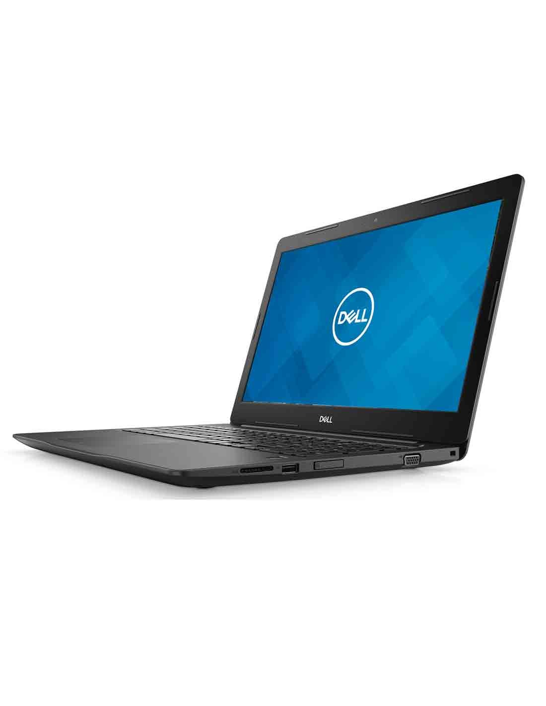 Dell Latitude 3590 Laptop images and photos in Dubai online store