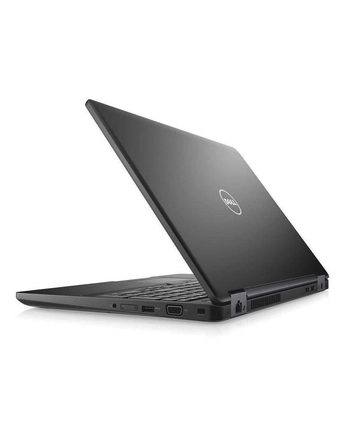 Dell Latitude 5280 Laptop images and photos in Dubai computer store