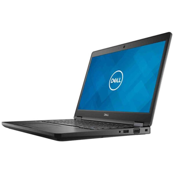 Dell Latitude 5490 at the cheapest price and fast free delivery in Dubai, UAE