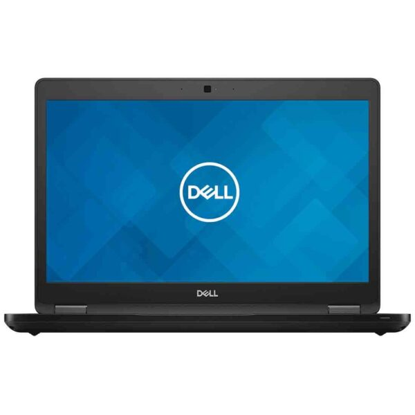 Dell Latitude 5580 i5 at the cheapest price and fast free delivery in Dubai, UAE